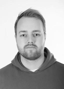 Kristian Sivertsen
